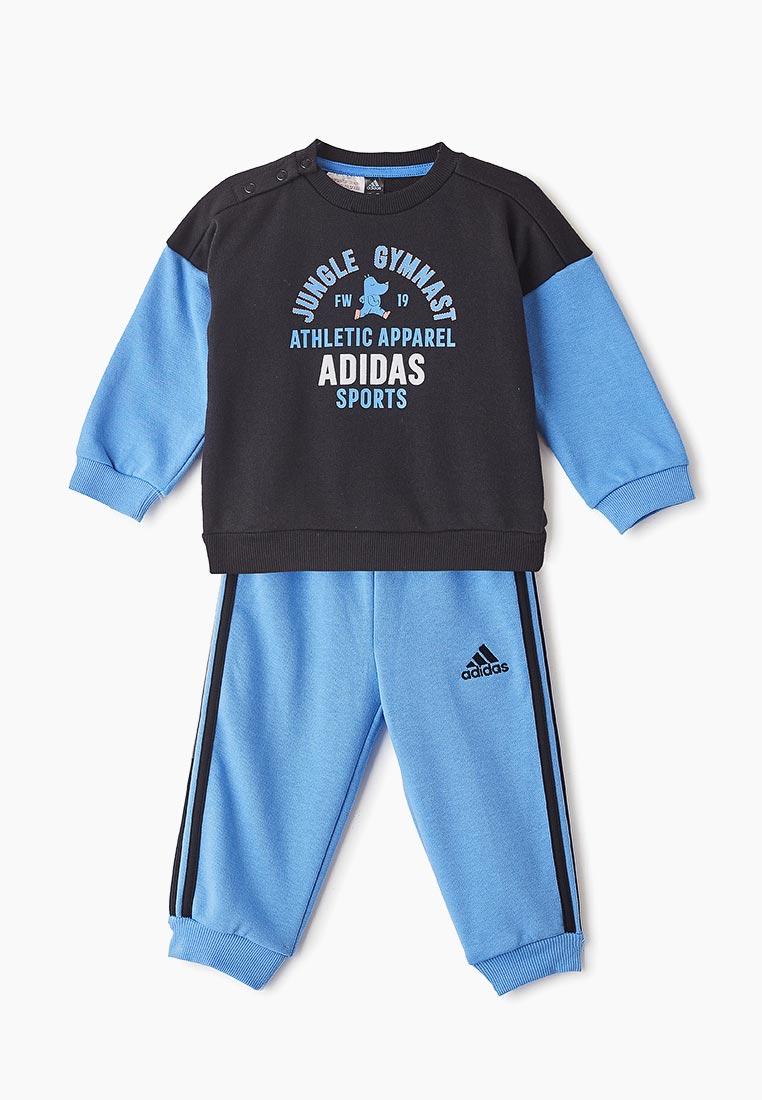 Спортивный костюм Adidas (Адидас) ED1169