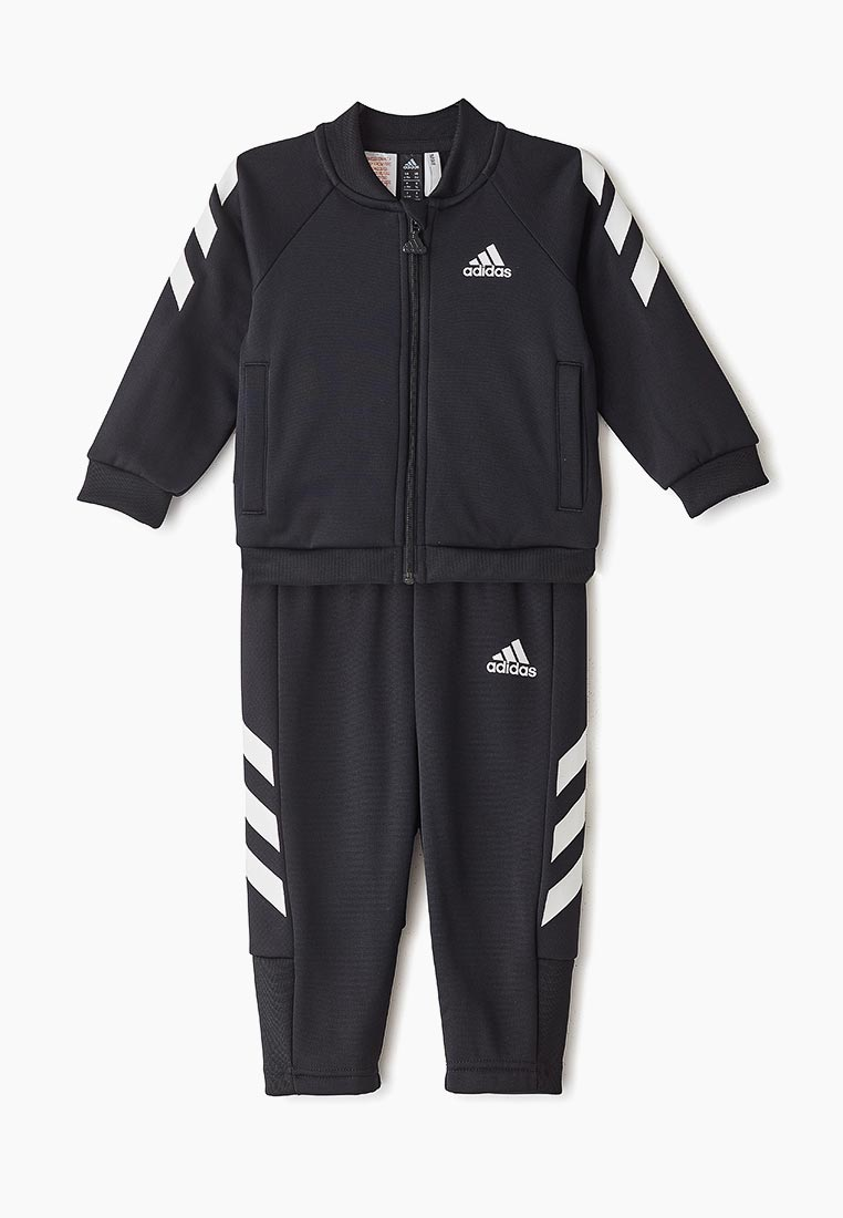 Спортивный костюм Adidas (Адидас) ED1174