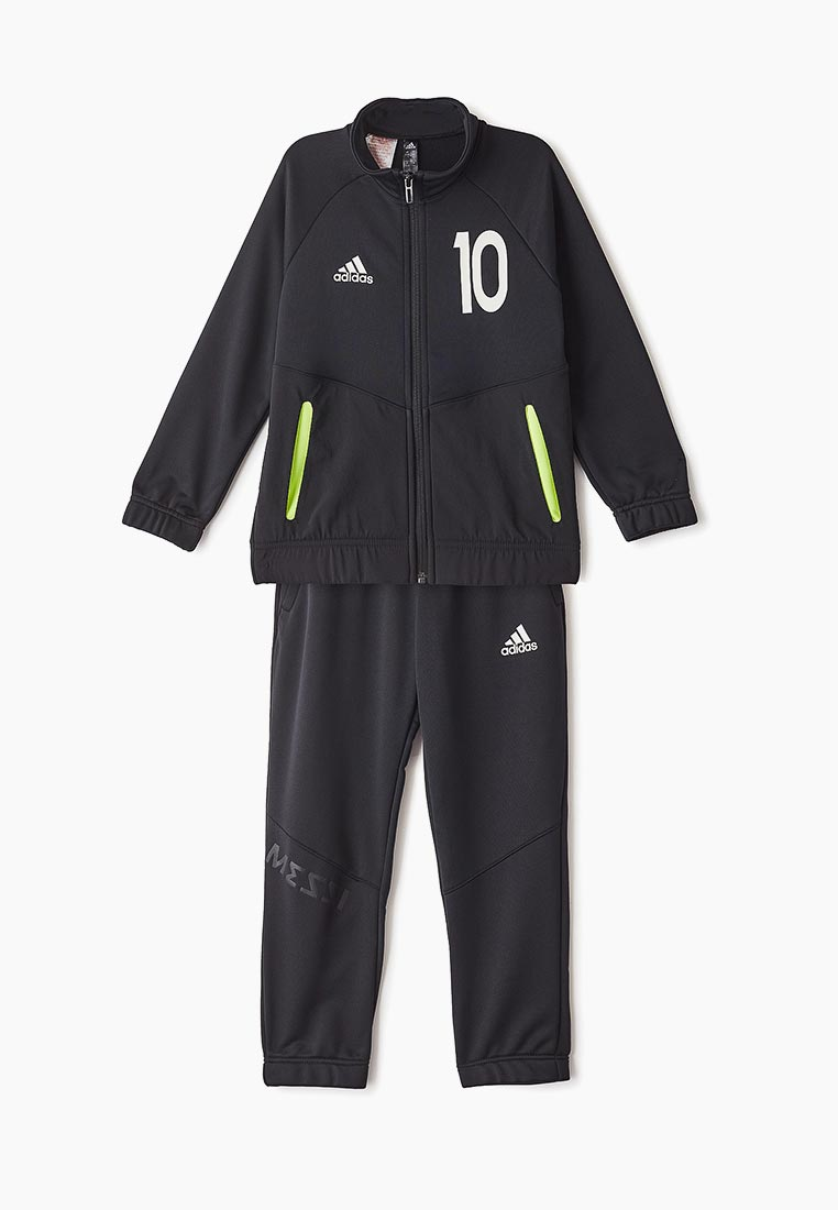 Спортивный костюм Adidas (Адидас) ED5724