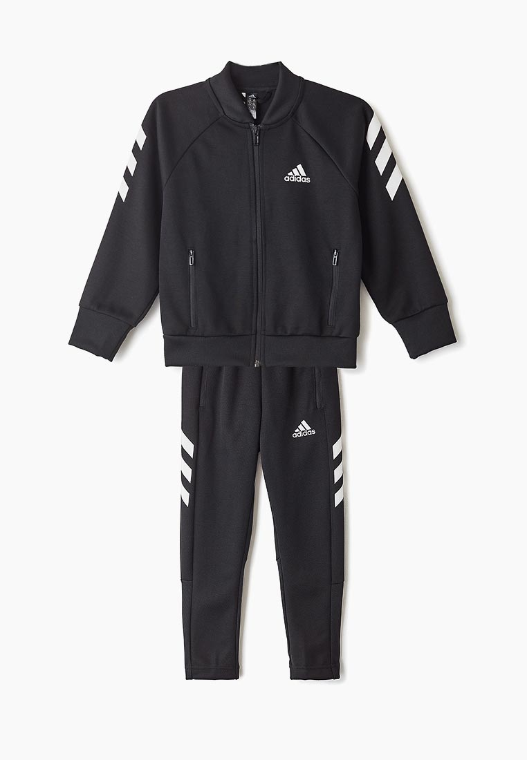 Спортивный костюм Adidas (Адидас) ED6215