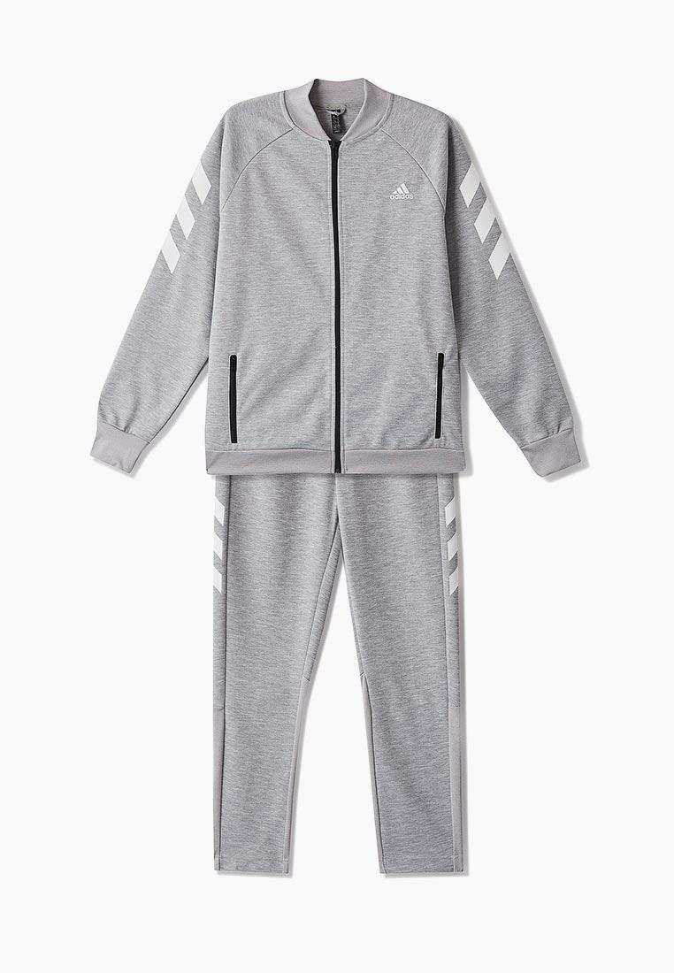 Спортивный костюм Adidas (Адидас) ED6216