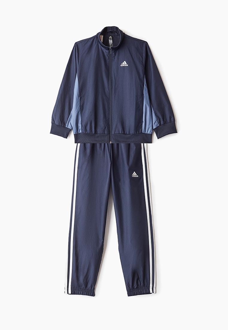 Спортивный костюм Adidas (Адидас) ED6223
