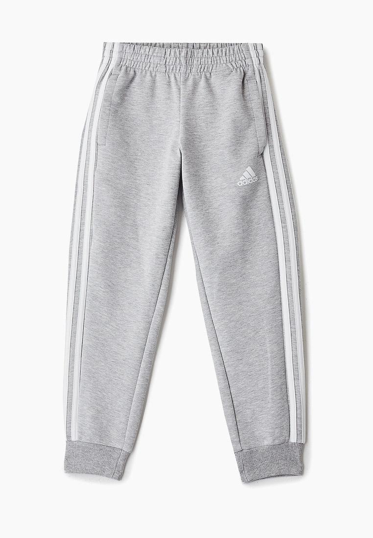 Спортивные брюки Adidas (Адидас) ED6476