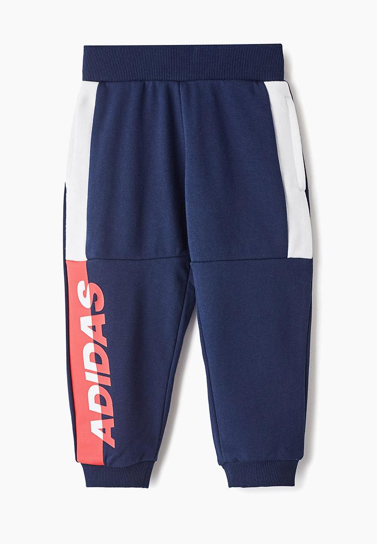 Спортивные брюки Adidas (Адидас) EH4048