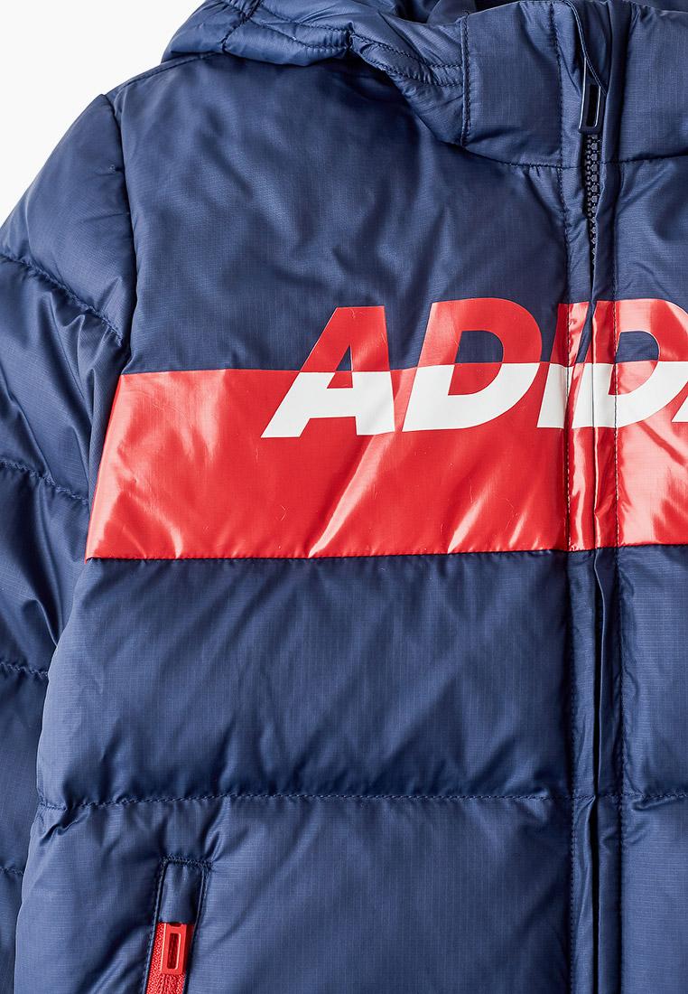 Adidas (Адидас) EH4137: изображение 3