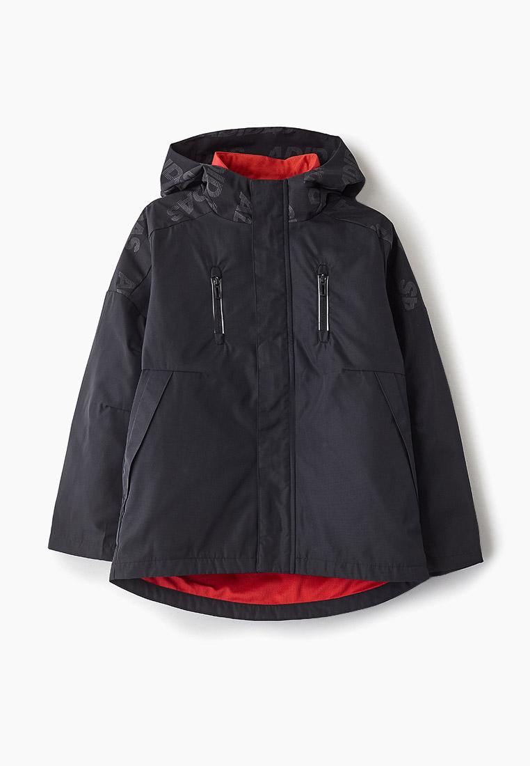 Куртка Adidas (Адидас) EH4164