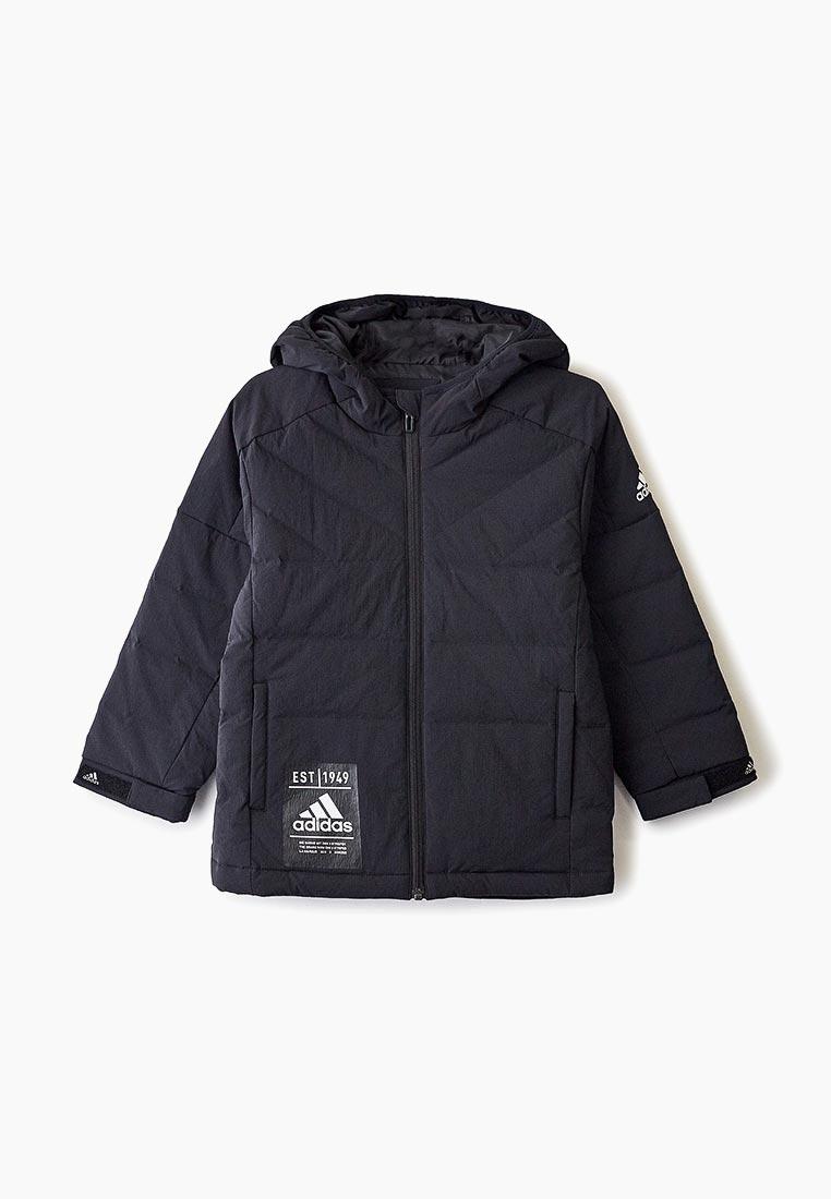 Куртка Adidas (Адидас) EH4167