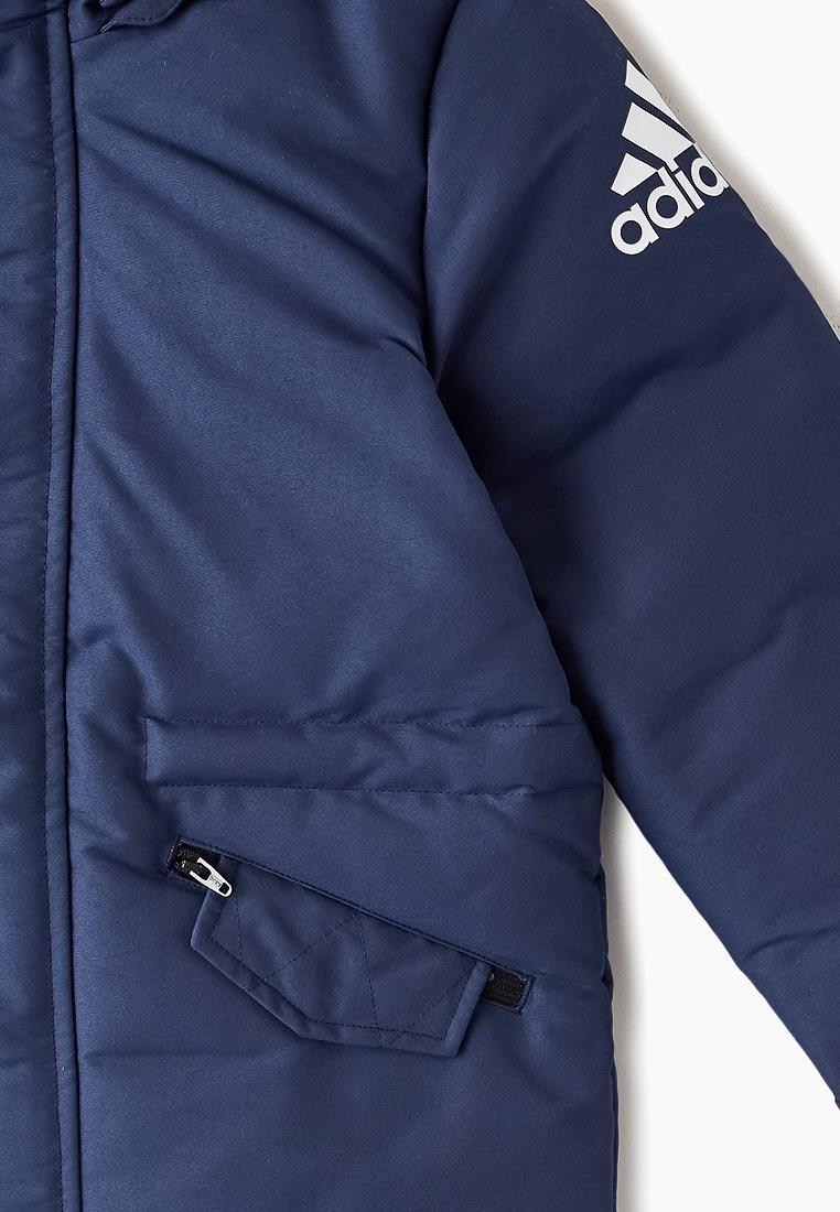 Adidas (Адидас) EH4199: изображение 3