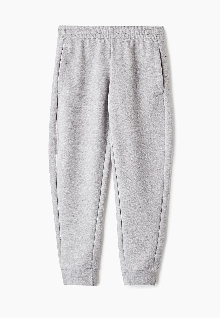 Спортивные брюки Adidas (Адидас) EH6158