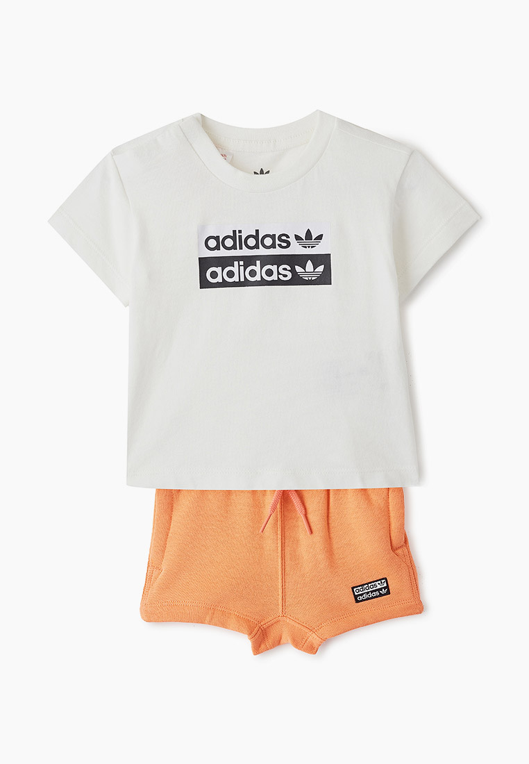 Спортивный костюм Adidas (Адидас) ED7719