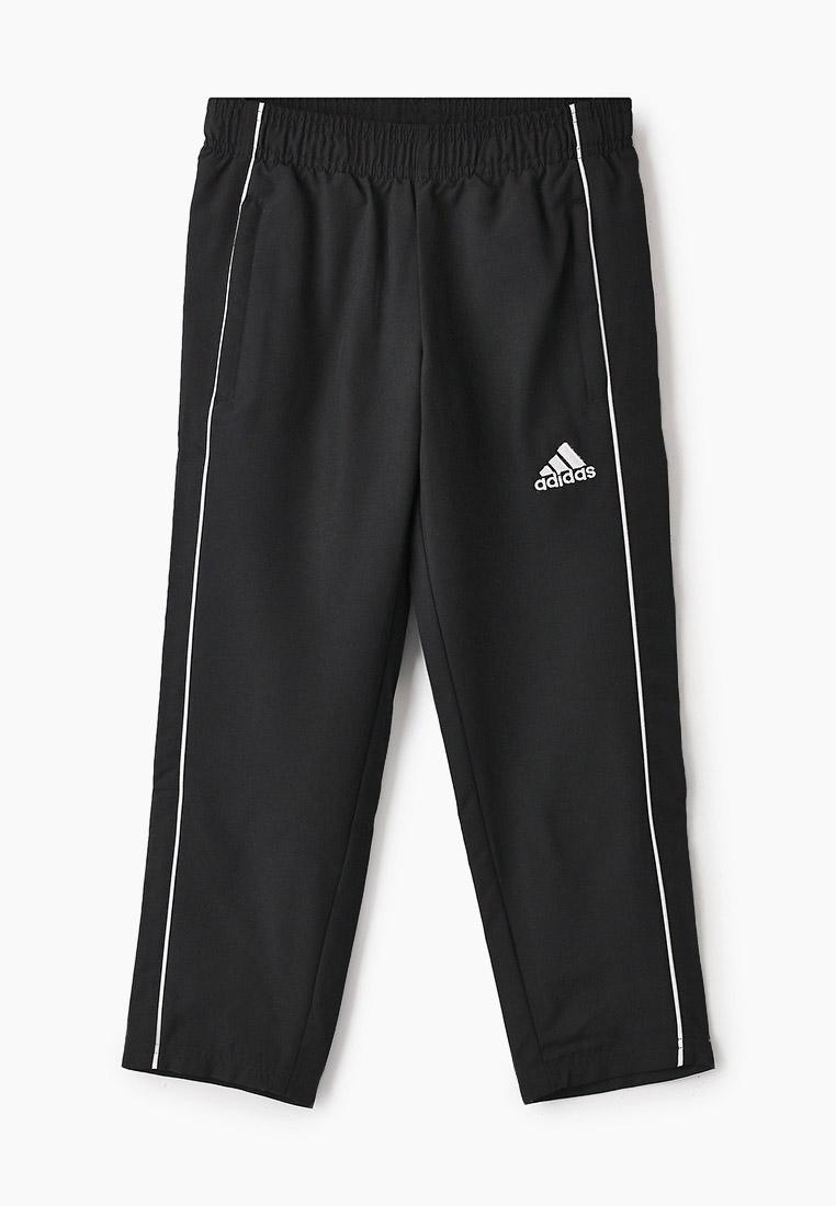 Спортивные брюки Adidas (Адидас) CE9046