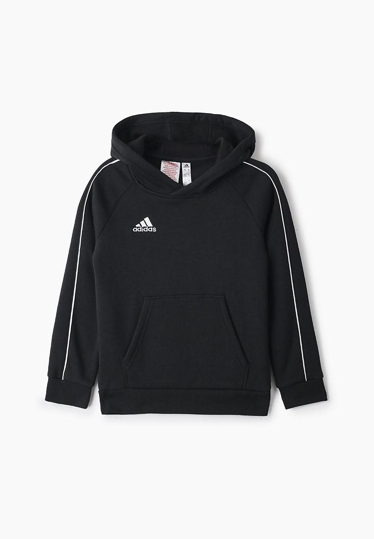 Толстовка Adidas (Адидас) CE9069