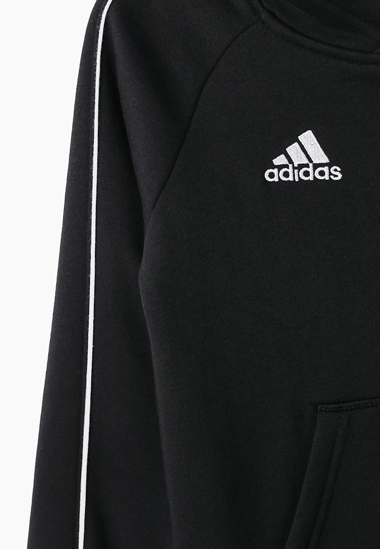 Толстовка Adidas (Адидас) CE9069: изображение 3