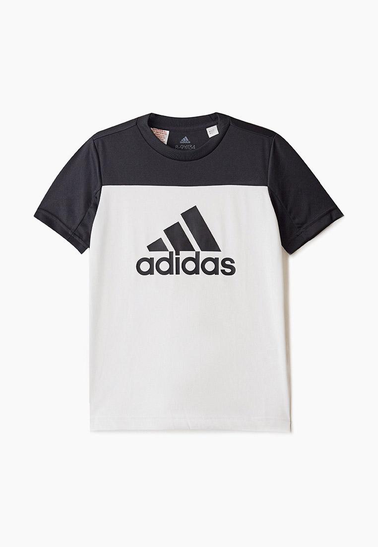 Футболка Adidas (Адидас) DV2917