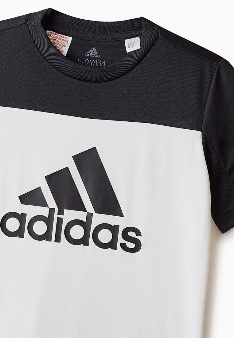 Adidas (Адидас) DV2917: изображение 3