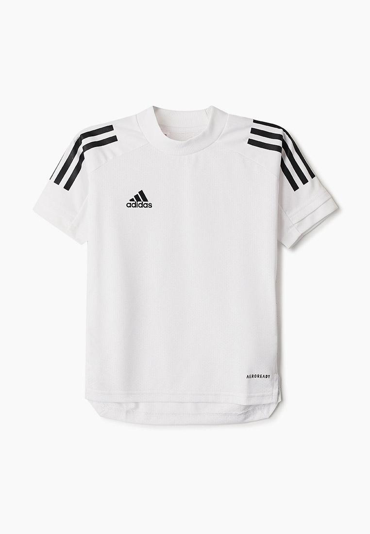 Футболка Adidas (Адидас) EA2497