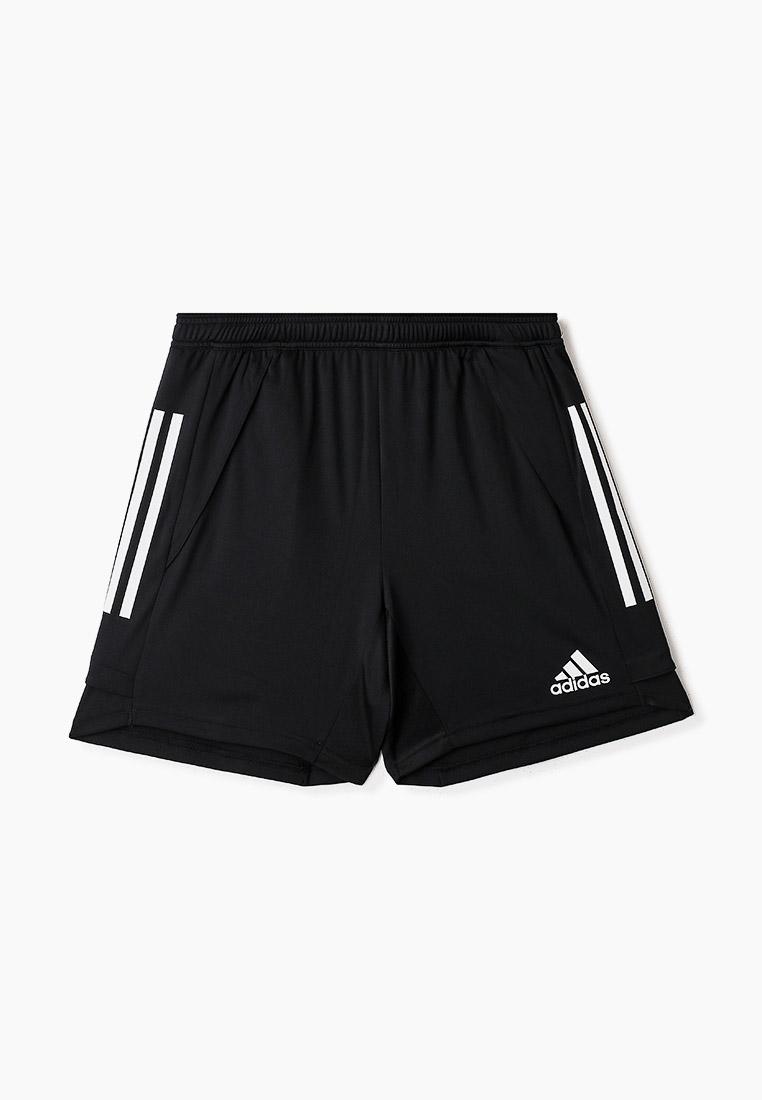 Шорты Adidas (Адидас) EA2501