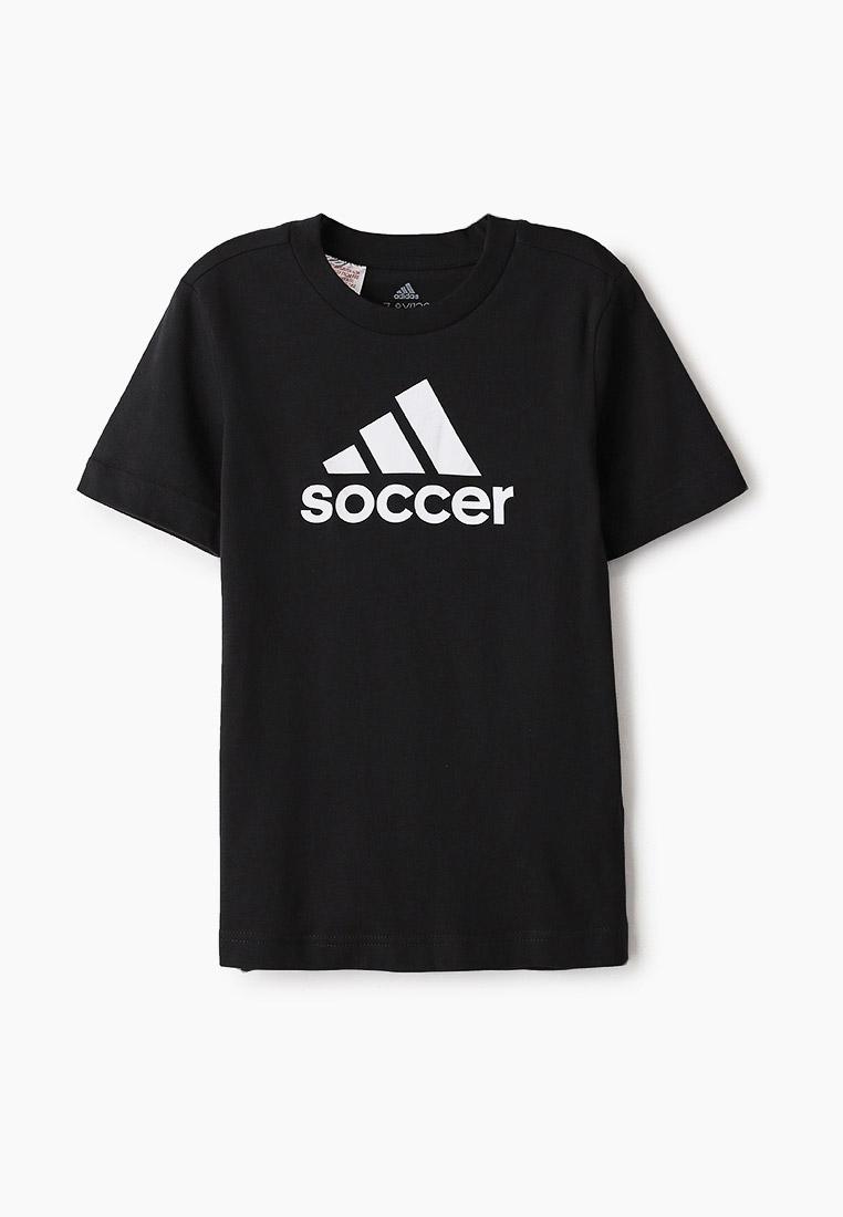 Футболка Adidas (Адидас) FJ4558
