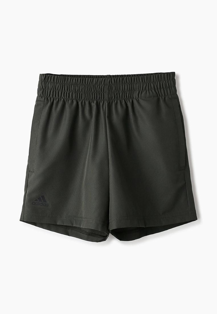 Шорты для мальчиков Adidas (Адидас) FK7132: изображение 1
