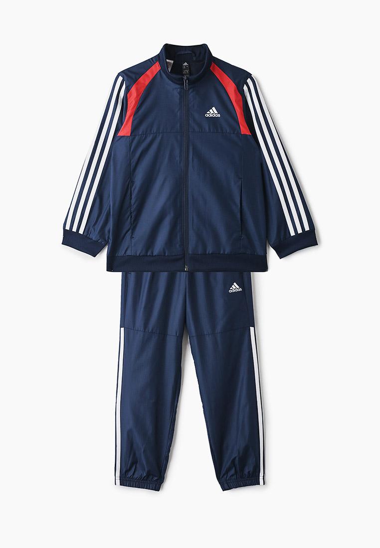 Спортивный костюм Adidas (Адидас) FL1397