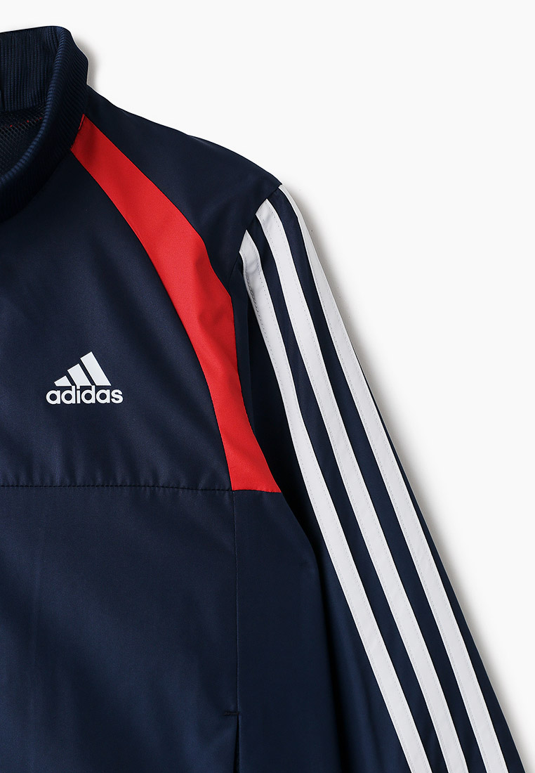 Adidas (Адидас) FL1397: изображение 3