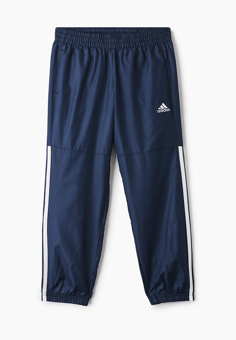 Adidas (Адидас) FL1397: изображение 4