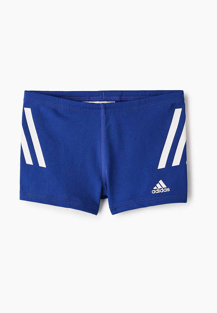 Шорты для плавания Adidas (Адидас) FL8684