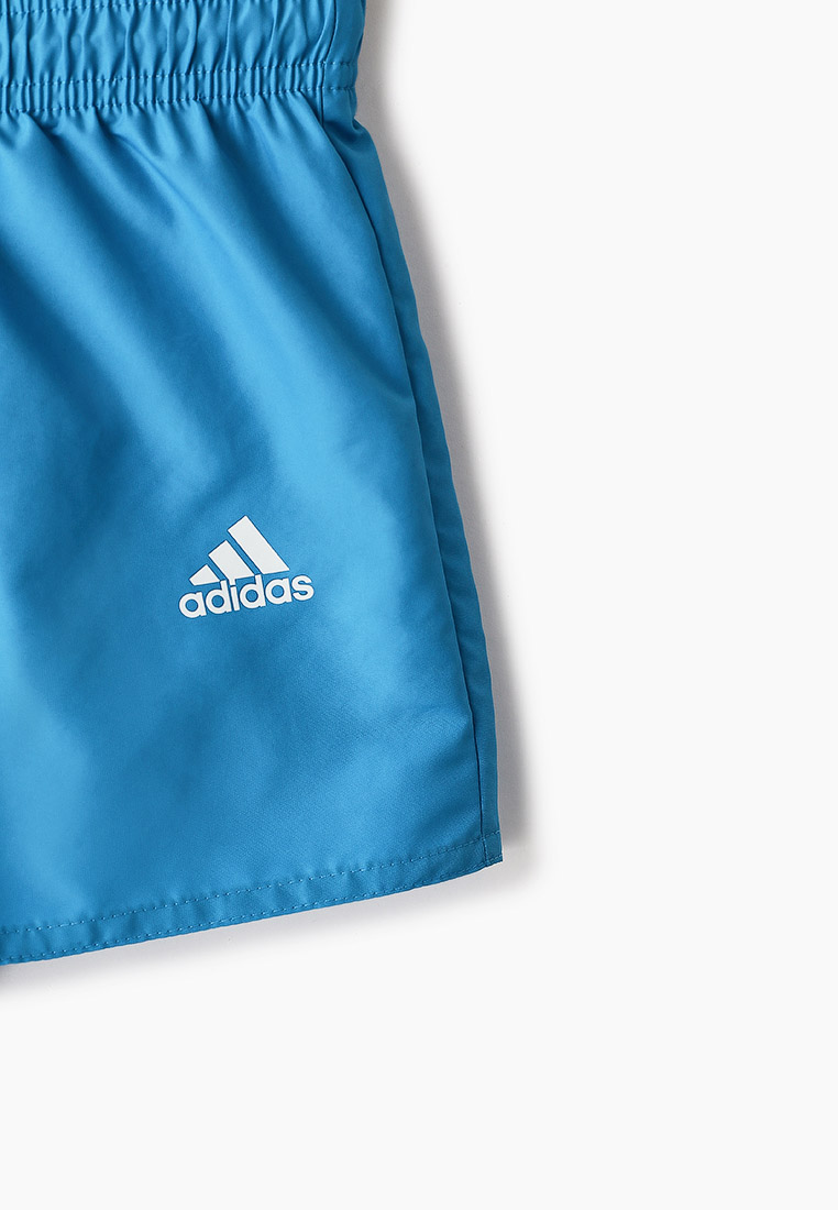 Шорты Adidas (Адидас) FL8714: изображение 3