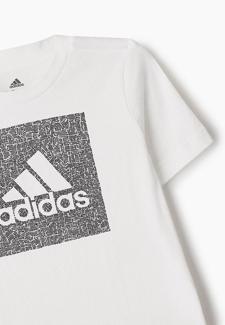 Adidas (Адидас) FM4487: изображение 3
