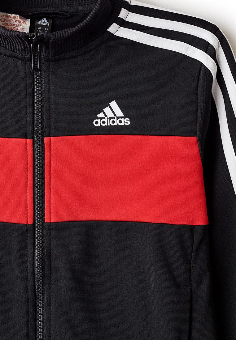 Adidas (Адидас) FM5720: изображение 3