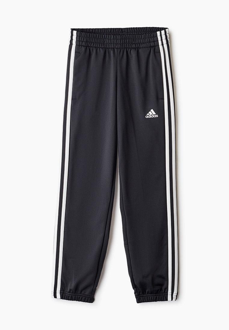 Adidas (Адидас) FM5720: изображение 4