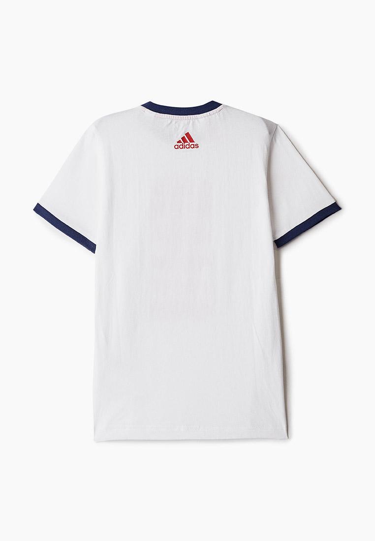 Adidas (Адидас) FM7592: изображение 2
