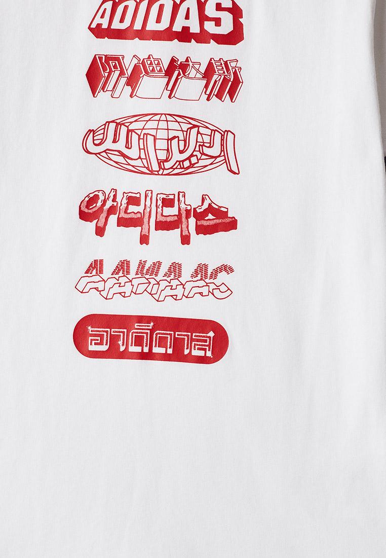 Adidas (Адидас) FM7592: изображение 3