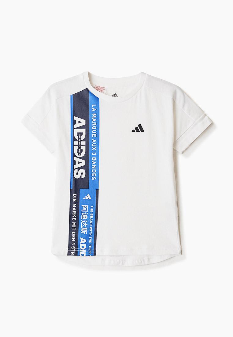 Футболка Adidas (Адидас) FM9797