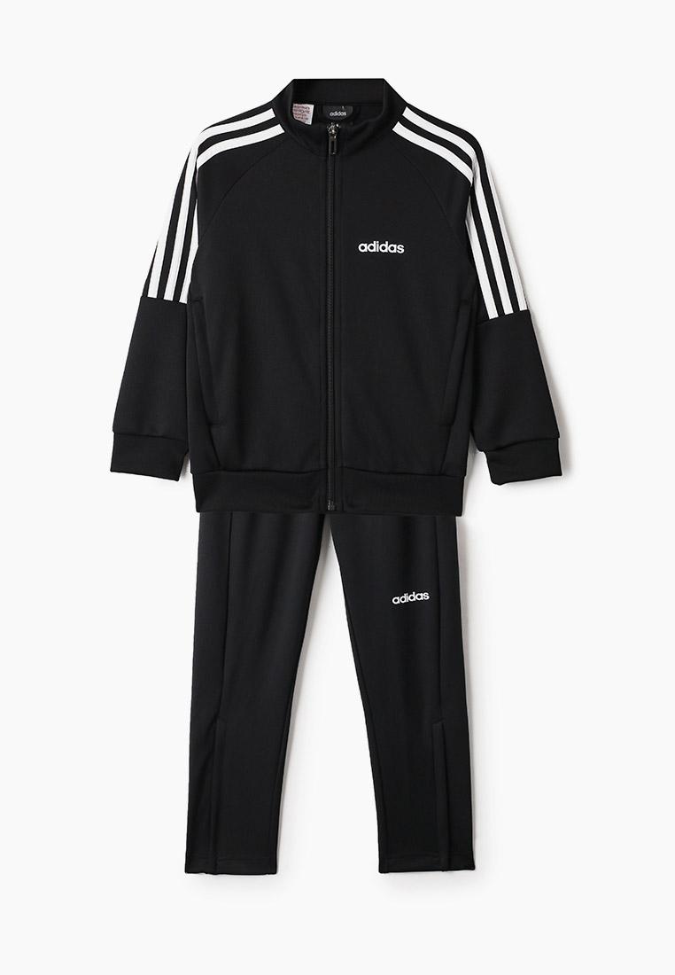 Adidas (Адидас) FN5811: изображение 1