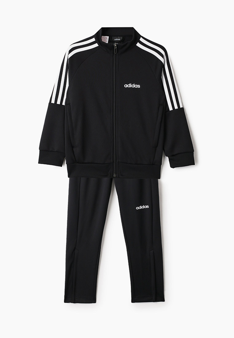 Спортивный костюм Adidas (Адидас) FN5811