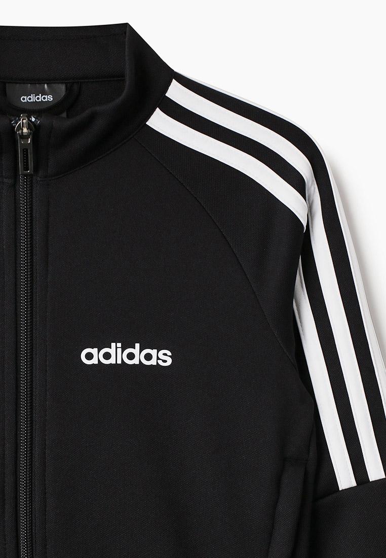 Adidas (Адидас) FN5811: изображение 3