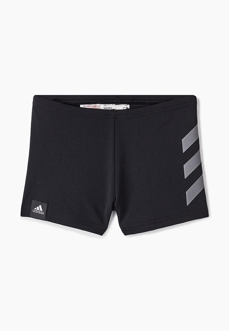 Adidas (Адидас) GE2074: изображение 1