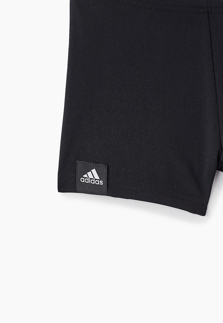 Adidas (Адидас) GE2074: изображение 3
