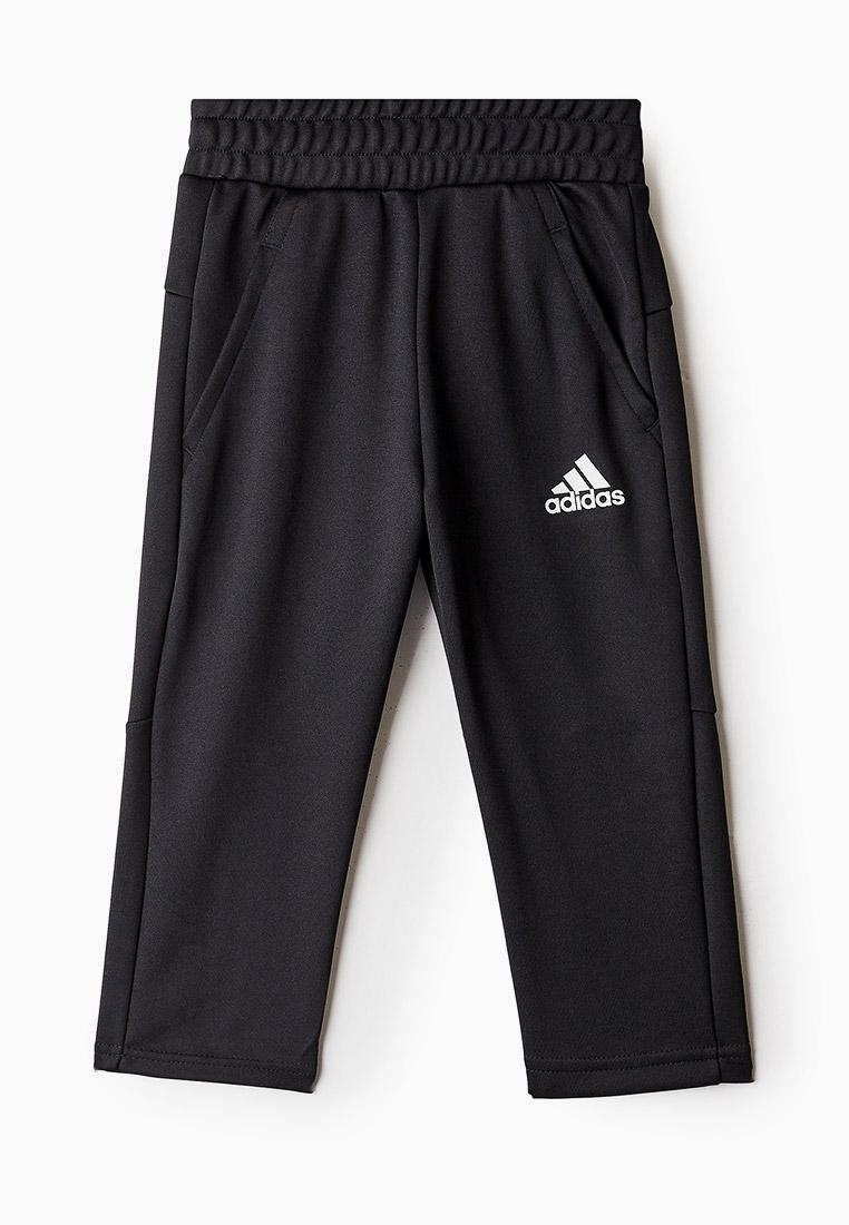 Спортивные брюки Adidas (Адидас) GG3529