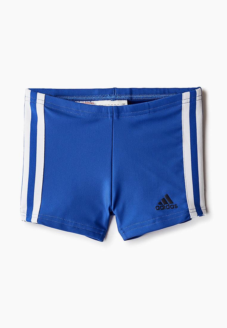 Плавки Adidas (Адидас) GE2034