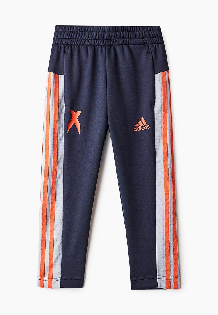 Спортивные брюки Adidas (Адидас) GE0022