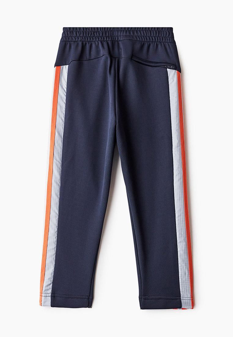 Спортивные брюки Adidas (Адидас) GE0022: изображение 2
