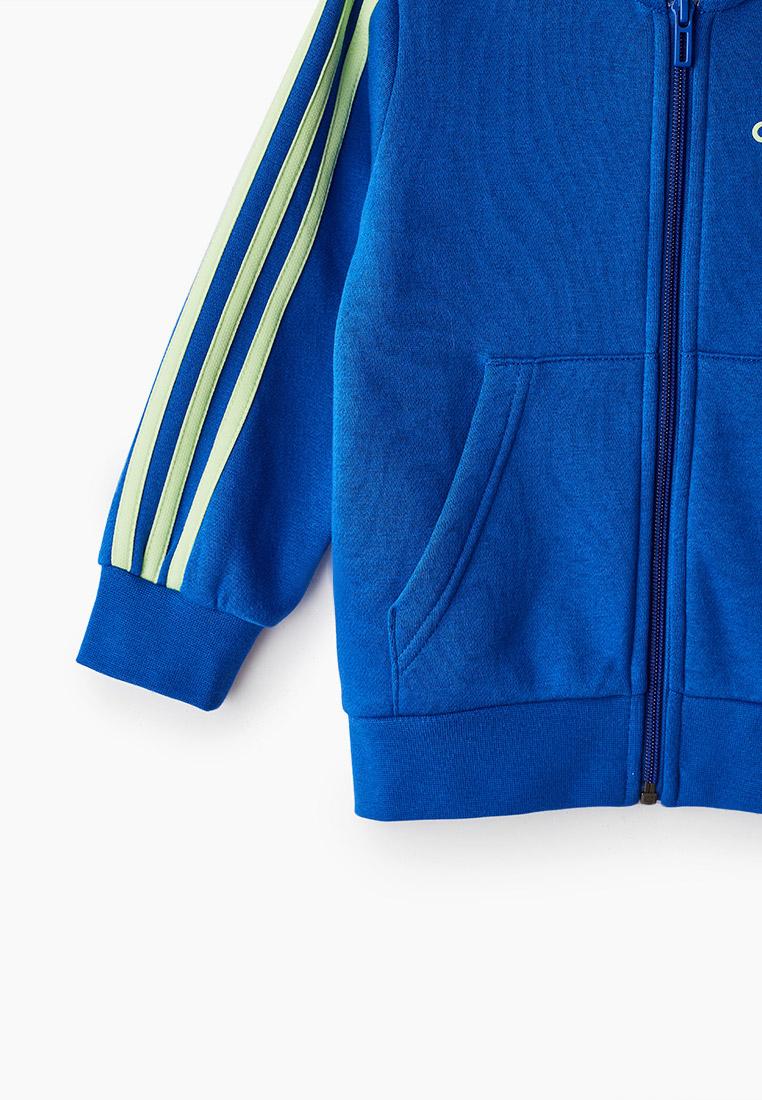 Adidas (Адидас) GD6556: изображение 3