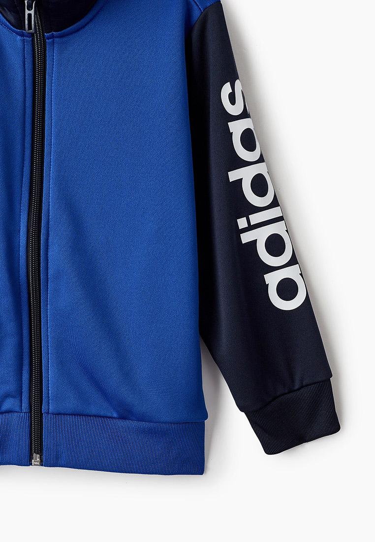 Adidas (Адидас) GD6184: изображение 3