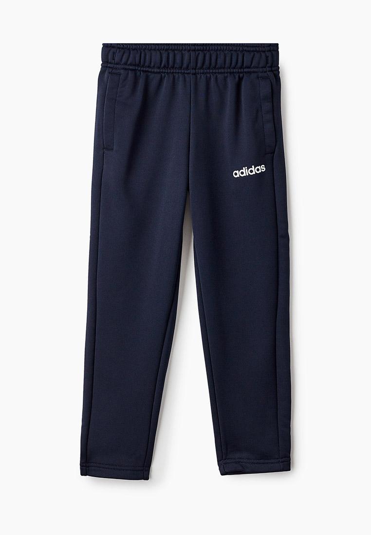 Adidas (Адидас) GD6184: изображение 4