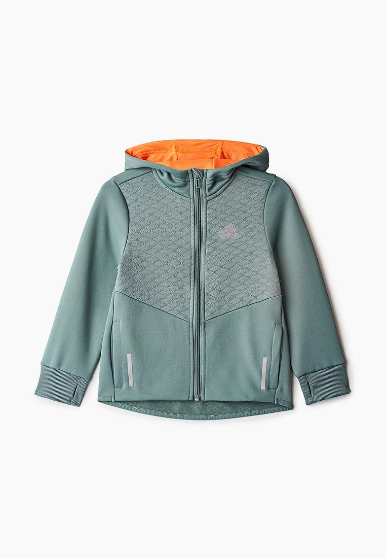 Толстовка Adidas (Адидас) GD6162: изображение 1