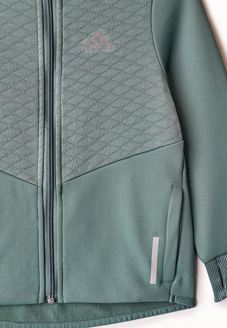 Толстовка Adidas (Адидас) GD6162: изображение 3