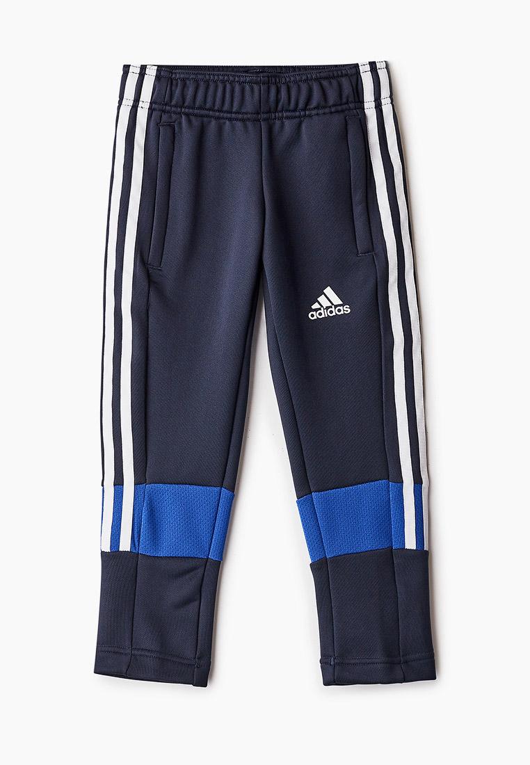 Adidas (Адидас) GE0564: изображение 1
