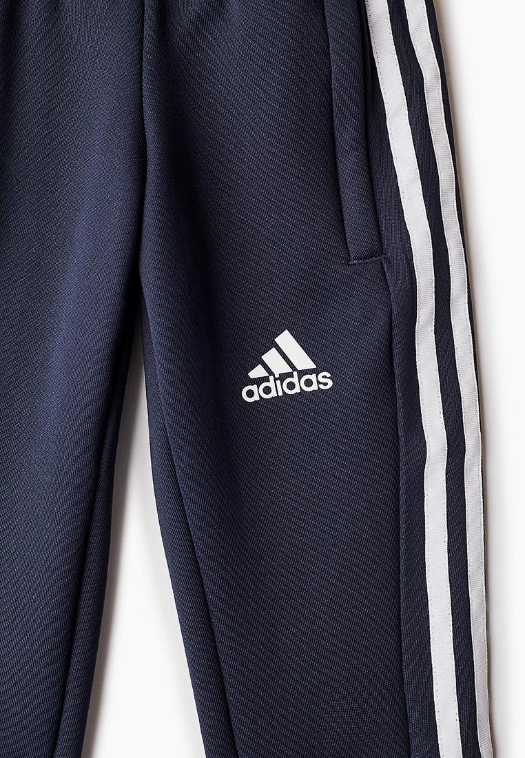 Adidas (Адидас) GE0564: изображение 3